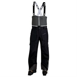 Oakley Unification Pro Mens Ski Pants