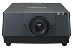 Panasonic Bts Pt-ex16ku 16000 Lumens Large Venue Projector