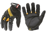 Ironclad Performance Wear SDG2-03-M Medium Super Duty Gloves
