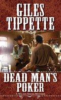 Dead Man's Poker
