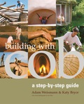 Building With Cob: A Step-by-step Guide