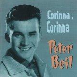 Corinna Corinna 1959 - 1965