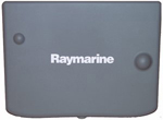 Raymarine R08182 Suncover For G150