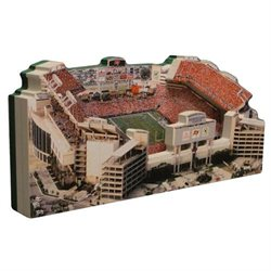Tampa Bay Bucs - Raymond James Stadium Lighted Replica