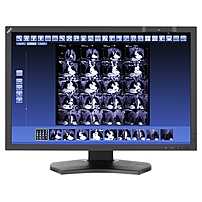 "Nec Monitor Multisync Md302c4 30"" Gb-r Led Lcd Monitor - 16:9 - 7 Ms - Adjustable Monitor Angle - 2560 X 1600 - 1.07 Billion Colors - 340 Nit - 1,000:1 - Wqxga - Dvi - Hdmi - Monitorport - Usb - 87 W - Black - Epeat, Weee, Rohs, Energy Star 5.0, China Ene"