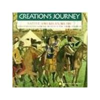 Various Artists - Creation's Journey (Native American Music)