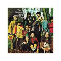The Incredible String Band - The Hangmans Beautiful Daughter (Music CD)