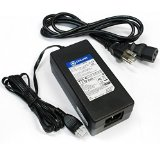 0950-4466 09504466 Ac Power Adapterbrick Type