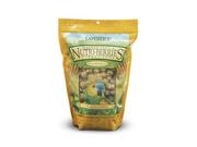 Lafeber Garden Veggie Nutri-Berries for Parrots (3 Lb Bag)