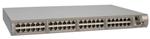 PowerDsine PD-6524G/AC/M/F PoE 24-Port Gig Midspan Mgmt