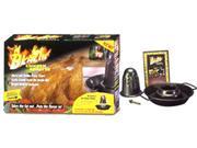 Blazin Chicken Roaster