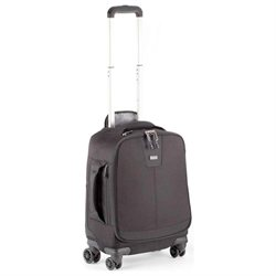 ThinkTank Airport 4-Sight 4-Wheeled Rolling Bag