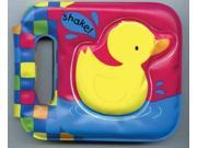 Duck (shake & Play)