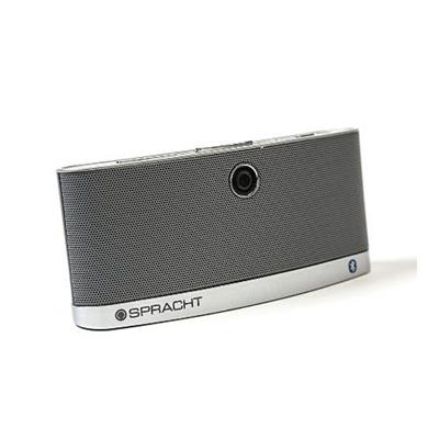 Spracht Ws-4010 Aura Blunote - Speaker