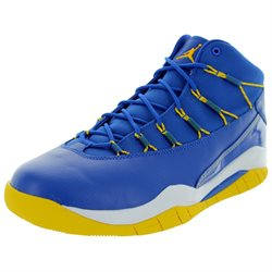 Nike Jordan Men's Jordan Prime Flight Basketball Shoe