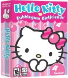 Hello Kitty: Bubble Gum Girlfriends - PC/Mac
