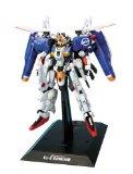 Gundam MSA-0011[Ext] Ex-S Gundam MG 1/100 Scale