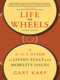 Life On Wheels