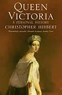 Queen Victoria: Personal History