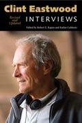 Clint Eastwood (b