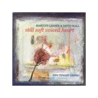 Marilyn Lerner/Dave Wall - Still Soft Voiced Heart