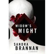 Widow's Might : A Liv Bergen Mystery