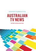 Australian Tv News