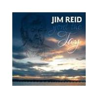 Jim Reid - Yont The Tay