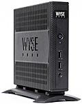 Wyse 5000 5010 Thin Client - Amd G-series T48e Dual-core (2 Core) 1.40 Ghz - 2 Gb Ram Ddr3 Sdram - 8 Gb Flash - Amd Radeon Hd 6250 - Gigabit Ethernet - Wyse Thin Os 8.1 - Displayport - Dvi - Network (rj-45) - 4 Total Usb Port(s) - 4 Usb 2.0 Port(s) - 65 W 0ck76