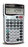 Calculated Industries 3430 Qualifier Plus IIIFX Real Estate Finance Calculator