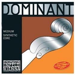 Thomastik Dominant Viola Strings 15  Inch A String