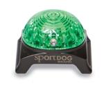 Petsafe Sdlb-green Locator Beacon
