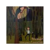 Fern Knight - SEVEN YEARS OF SEVERED LIMBS