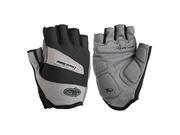 Gloves Lizard La Sal 3.0 Lg Black