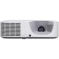 Casio Advanced Xj-f20xn 3d Ready Dlp Projector - Hdtv - 4:3 - Front - 20000 Hour Normal Mode - 1024 X 768 - Xga - 20,000:1 - 3300 Lm - Hdmi - Usb - 195 W