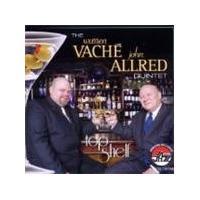 Warren Vache & John Allred Quintet - Top Shelf (Music CD)
