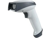 Honeywell 3820SR0C0B-0FA0E Barcode Scanner