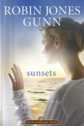 This bestselling former Palisades release is book in the new Glenbrooke series by award-winning author Robin Jones Gunn