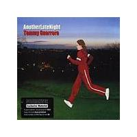 Various Artists - Another Late Night (Mixed By Tommy Guerrero) (Music CD)