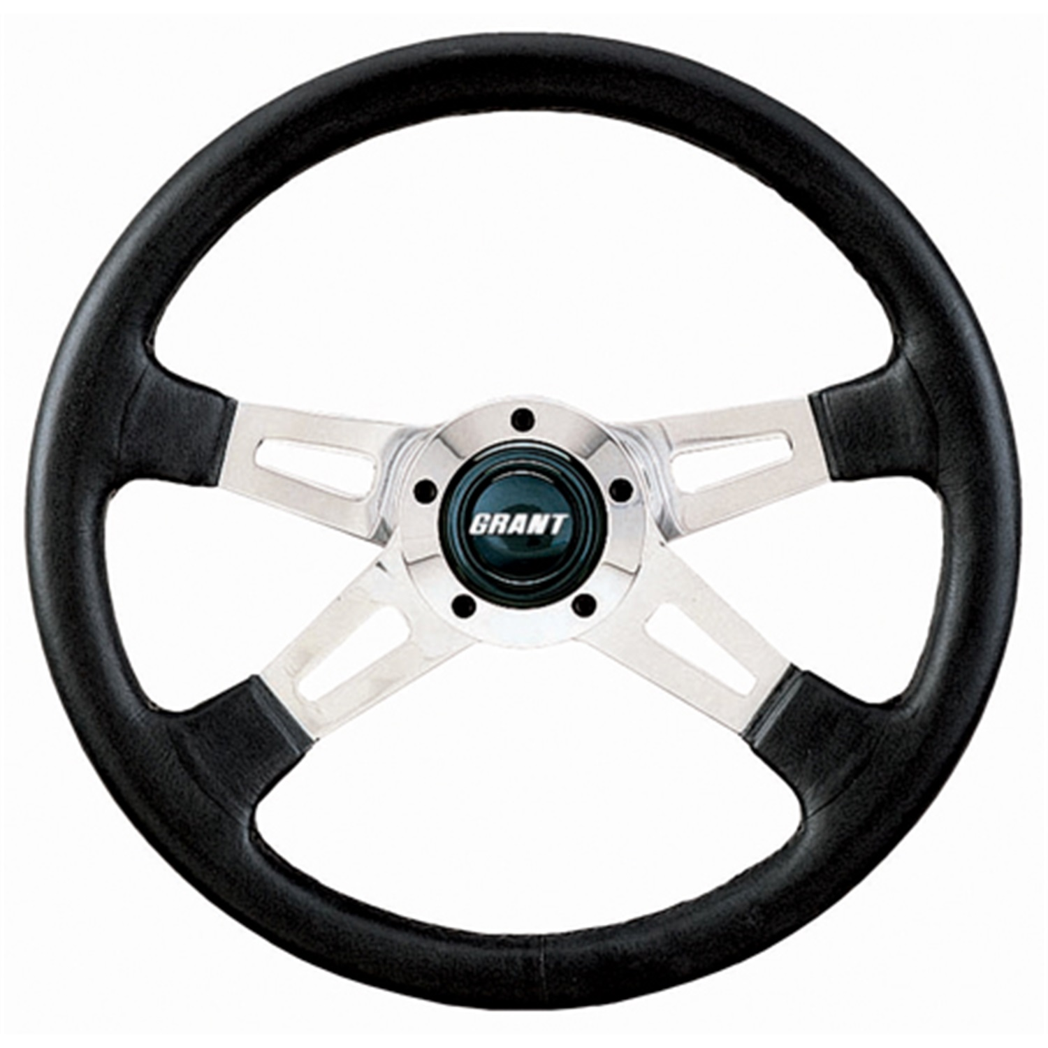 Grant 1180 Collectors Edition Steering Wheel