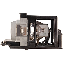 Datastor Replacement Lamp - 210 W Projector Lamp - 2000 Hour Standard, 3000 Hour Economy Mode Pl-121