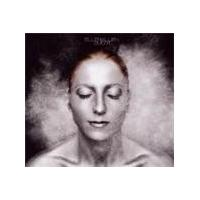 Ellen Allien - Dust (Music CD)