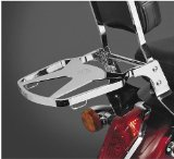 National Cycle Paladin Luggage Rack P9900