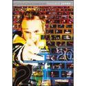 Jones H-Howard Jones-20th Anniversary Concert
