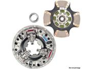 Luk 11-005 Clutch Kit