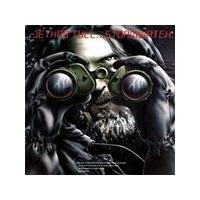 Jethro Tull - Stormwatch [Remastered] (Music CD)