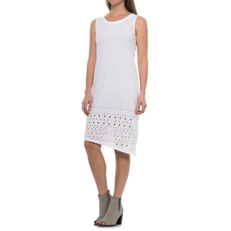 Livia Dress - Sleeveless (for Women)