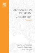Protein Modules And Protein-protein Interactions