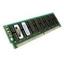 EDGE Tech 512MB SDRAM Memory Module - 512MB - 133MHz PC133 - ECC - SDRAM - 168-pin