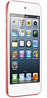 Apple Mc903ll/a 32 Gb Ipod Touch 5th Generation - 4-inch Display - Pink